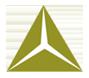 Prism Logistics